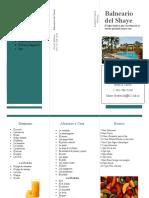 spanish brochure 2