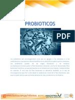 probioticos guia