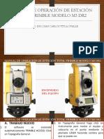 ManualOperacionEstacionTotalTrimbleModelo3mDr2_TTICA.pdf