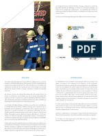 05_Sostenimiento_documento.pdf