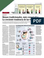 gestion_pdf-2017-05_#32