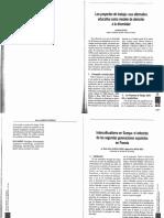 Dialnet-LosProyectosDeTrabajo-23661.pdf