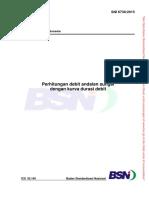 313230806-SNI-6738-2015-Perhitungan-Debit-Andalan-Sungai.pdf