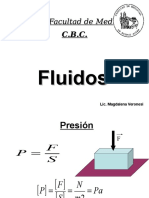 fluidocardiovas.pps