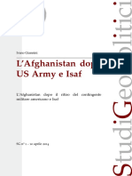 elezioni_afghane2014.pdf