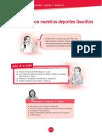 u3-5to-grado-mate-s6.pdf