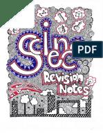 Nota Ulang Kaji Sains T 4 5 6.pdf