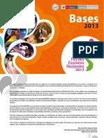 Bases_peru.pdf