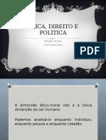 Ticadireitoepoltica 140314074343 Phpapp01 (1)