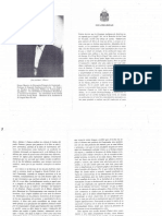 introduccion-pop-wuj - chavez.pdf