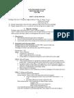 255833815-Yeazell-Civ-Pro-Outline.doc