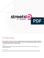 StreetsTO 2017 Nomination Form_Fill