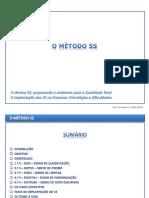 O Método 5 S_REV1