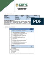 QUÍMICA-I.pdf