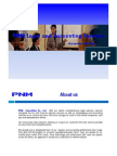 PNM Legal and Accounting Services