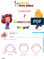 Cuadernillo-completo-Com-In-3-años.pdf