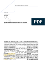 Caso2Formato Modelo de Formulacion Conductual Munoz-Novoa.doc