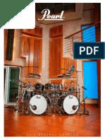 2013 General Catalog