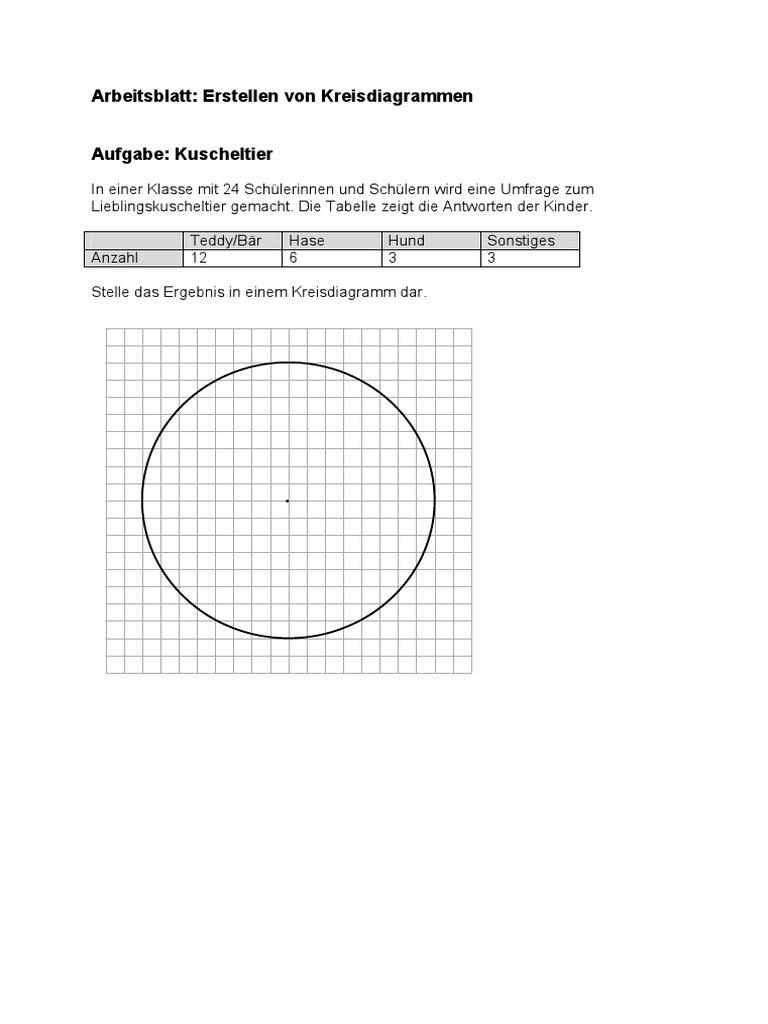 """Ziemlich Smart Ã""""nderungsplan Arbeitsblatt Fotos - Mathe ..."""