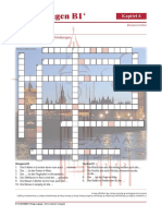 b1_arbeitsblatt_kap6-kr1.pdf