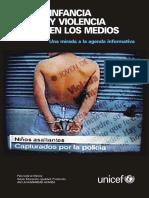 medios de comunicación y violencia.pdf