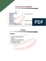 myslide.es_estructura-de-la-monografia-uladech-2015.pdf