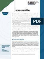 Lecciones Aprendidas.pdf