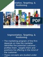 23034753-Segmentation-Targeting-Positioning.pptx
