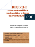 huertosescolarescyl.pdf