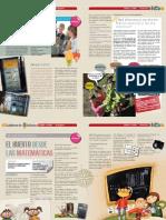 ekinetaekin40.pdf