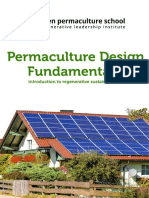 Permaculture Complete XjenmQr7