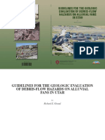 GUIDELINES FOR THE GEOLOGIC EVALUATION OF DEBRIS-FLOW HAZARDS ON ALLUVIAL FANS IN UTAH.pdf