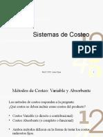Clase de costeo absorbenteydirecto examen2.ppt