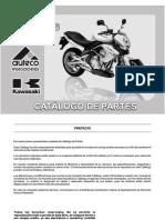 er 6 n.pdf