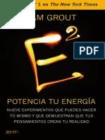 28396_E_al_cuadrado_Potencia_tu_energia.pdf