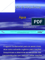 bioquímica da água II.pdf