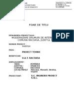 Modernizare_drumuri_de_interes_local_in_comuna_Racoasa_MEMORIU+CAIETE_DE_SARCINI_(1)