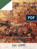 Cuaderno Ciencias Políticas N6.pdf