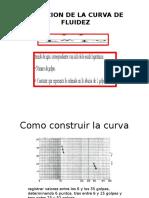Diapositivas Curva de Fluidez