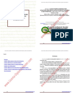 Plagiat Frauda Academica Licenta Diploma Master