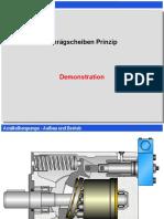 Schrägscheibenprinzip.pps