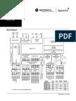 Datasheet_MC68HC711-E9_(Motorola).pdf