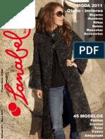 total_revista.pdf