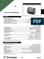 Potençiometro.pdf