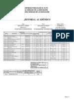 historial_academico3.pdf