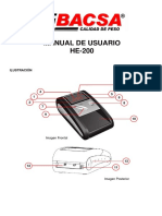 Manual Del Usuario_he200