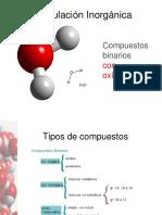 aprendizajes-090724113016-phpapp01