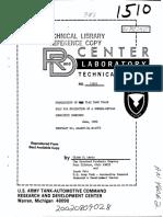 nota tecnica de kevlar y goma.pdf