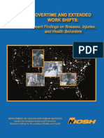 overtime work.pdf