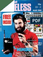 PW 1980 03.pdf